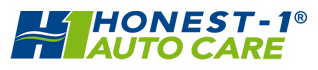 Honest-1 Auto Care Milwaukie logo